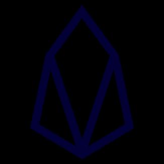 comm_avatar